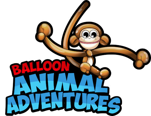 Balloon Animal Adventures is an exciting new Live Animal Show