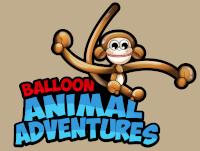 Balloon Animal Adventures